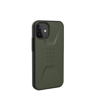 Urban Armor Gear 11234D117272 mobiele telefoon behuizingen