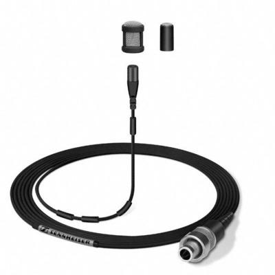 Sennheiser 502167 Microfoons