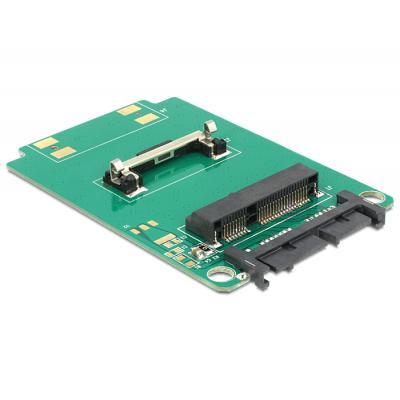 DeLOCK 62519 interfaceadapter