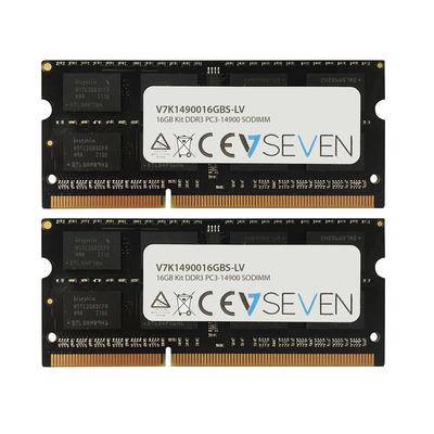 V7 V7K1490016GBS-LV RAM-geheugen