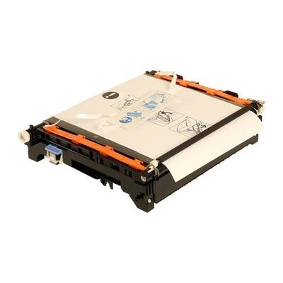 DELL HG432 printer belts