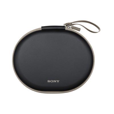 Sony WH1000XM2N headset