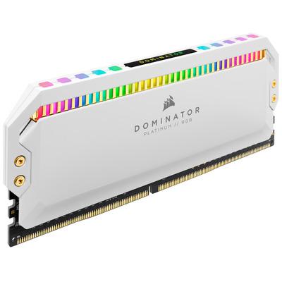 Corsair CMT16GX4M2K4000C19W RAM-geheugen
