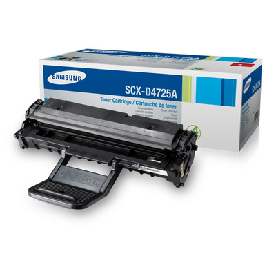 Samsung SCX-D4725A toners & lasercartridges