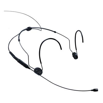 Sennheiser 009862 Microfoons