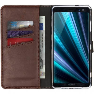 Selencia XZ330256104 mobiele telefoon behuizingen