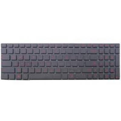 ASUS 90NB0A41-R31ND0 notebook reserve-onderdeel