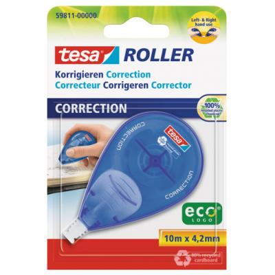 TESA 59811-00000-01 film/tape correctie