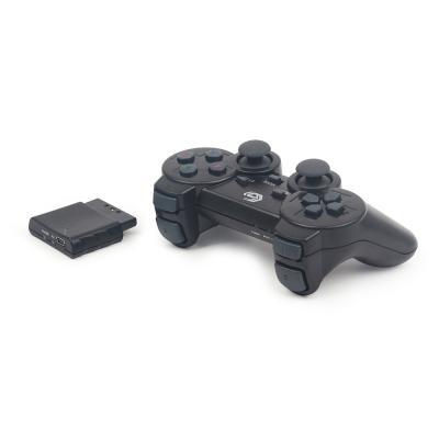 Gembird JPD-WDV-01 game controller