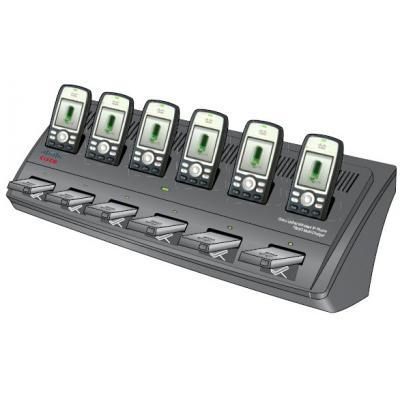 Cisco CP-MCHGR-7925G-EU-R4 oplader