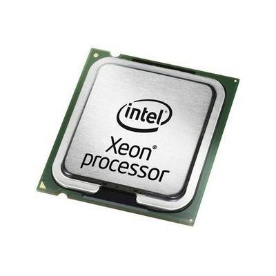 IBM 44E5137 processor