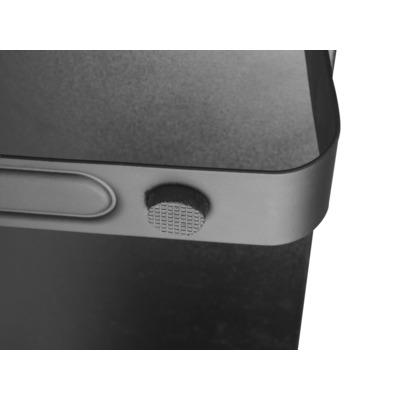 Equip 650880 monitorarmen