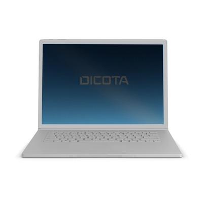 Dicota D70151 schermfilters