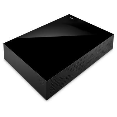Seagate STDT4000200 externe harde schijf