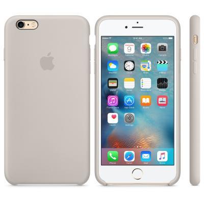Apple MKXN2ZM/A-STCK1 mobile phone case