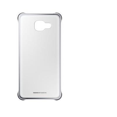 Samsung EF-QA510CSEGWW mobile phone case