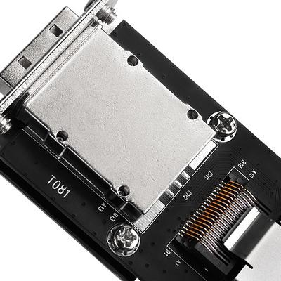 Silverstone SST-SA011 interfacekaarten/-adapters