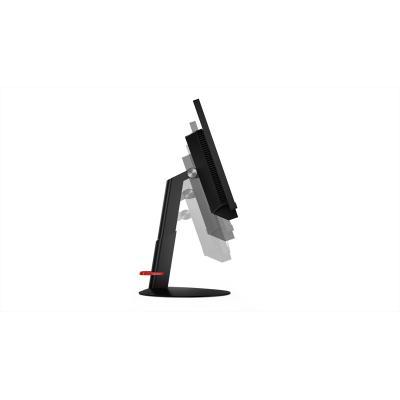 Lenovo 10LKPAT6EU monitor