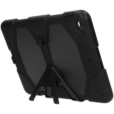CP-CASES iPad10237560201 tablet hoes