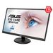 ASUS 90LM02W1-B01370 monitor