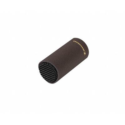Sennheiser 506288 Microfoons