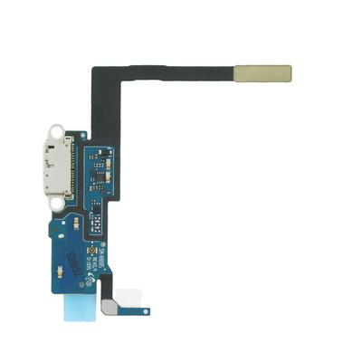 Samsung GH59-13606A mobile phone spare part