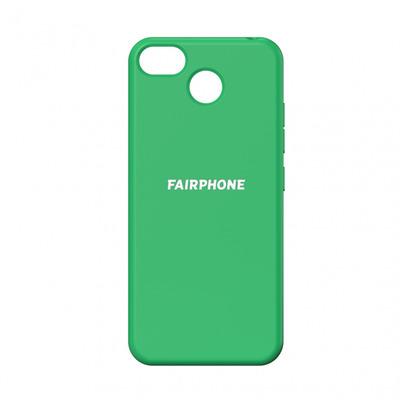 Fairphone 000-0027-000000-0003 mobiele telefoon behuizingen