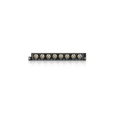 PTN-Electronics MMX-4O-SD interfacekaarten/-adapters