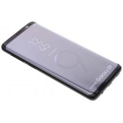 Selencia G96011439301 Screen protectors