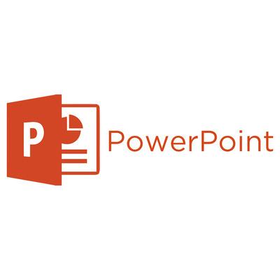 Microsoft D47-00194 softwarelicenties & -upgrades