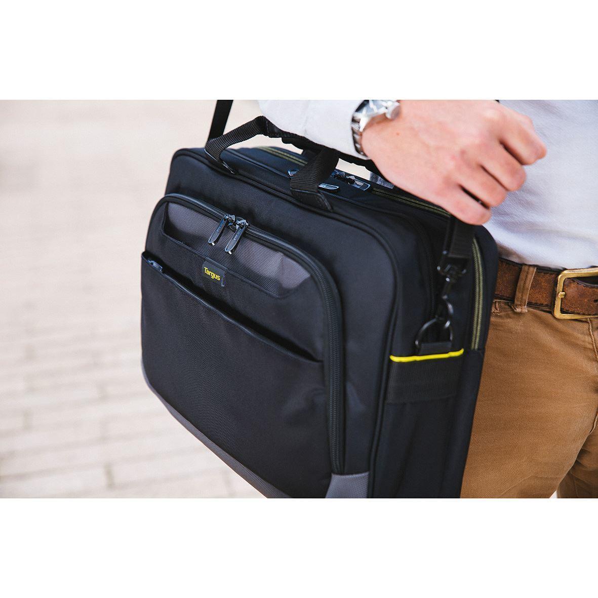 4910899775d Zwart Zw Dell Laptoptassen Kopen - My Own Email