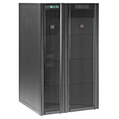 APC SUVTP15KH2B2S UPS