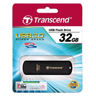 Transcend TS32GJF700 USB-sticks