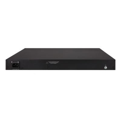 Hewlett Packard Enterprise JH295A netwerk-switches