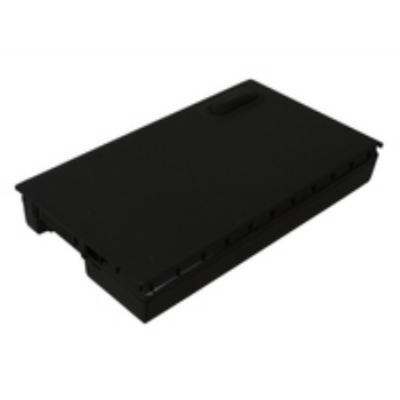 ASUS 70-NF51B1000 notebook reserve-onderdeel