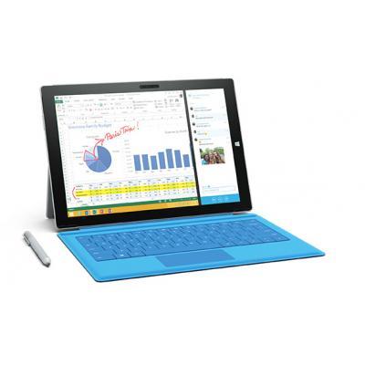 Microsoft GW4-00003 screen protector