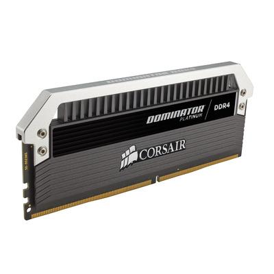 Corsair CMD32GX4M2B3466C16 RAM-geheugen