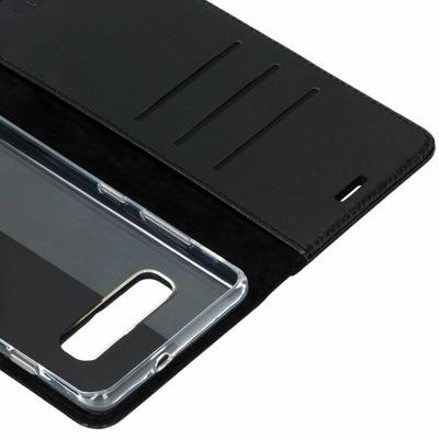 Valenta G975F58245201 mobiele telefoon behuizingen