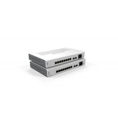 Netgear GC510P-100EUS switch