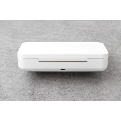 Samsung GP-TOU020SABWQ UV-sterilisatoren
