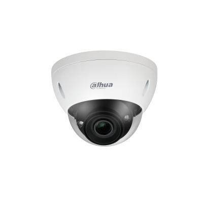 Dahua Technology IPC-HDBW5241E-ZHE IP-camera's