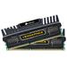 Corsair CMZ16GX3M2A1866C10 RAM-geheugen