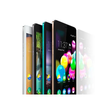 Wiko 6943279406330 smartphone
