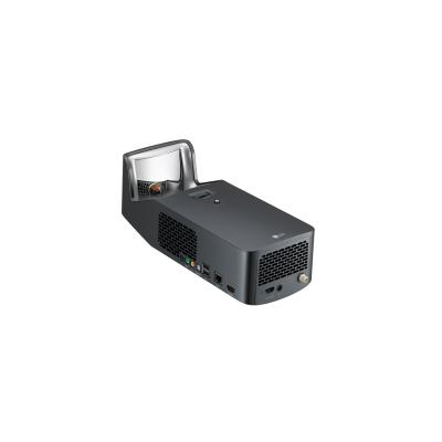 LG PF1000U-STCK1 beamer
