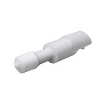 Maximum 5592 low noise block downconverters