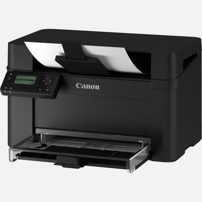 Canon 2207C001 laserprinters