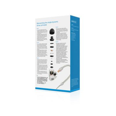 Sennheiser 507480 Headsets