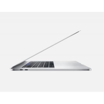 Apple MV922N/A laptop