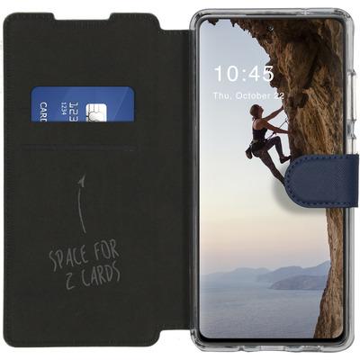 Accezz G78043998402 mobiele telefoon behuizingen
