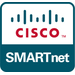 Cisco CON-SNTE-887WGNAK garantie